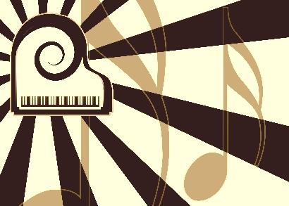 contact us at jaluvka piano school